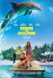 Bernie de dolfijn, (DVD) DVDNL