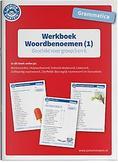 Woordbenoemen Werkboek...