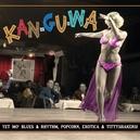 KAN-GU-WA -10'/EP-