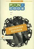 Pincode: Oefenboek: Vmbo...