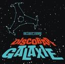DISCOBAR GALAXIE - 25.. .....