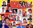 WOONWAGENHITS TOP 50 13