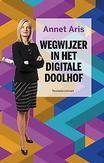 Wegwijzer in het digitale...