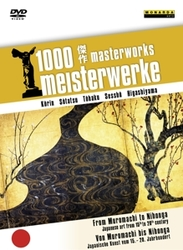 1000 MASTERWORKS: FROM..
