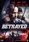 Betrayed, (DVD)