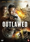 Outlawed, (DVD)