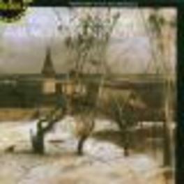 DEMIDENKO PLAYS RACHMANIN W/NIKOLAI DEMIDENKO Audio CD, S. RACHMANINOV, CD