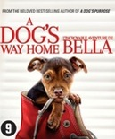 A dog's way home, (Blu-Ray)