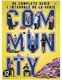 Community - Complete...