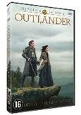 Outlander - Seizoen 4 , (DVD)