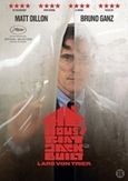 The house that Jack built, (DVD)