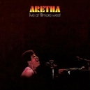LIVE AT FILLMORE WEST-HQ-...