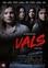 Vals, (DVD) CAST: ABBEY HOES, ROMY GEVERS, NIEK ROOZEN, GIJS BLOM