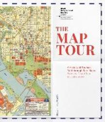 Map Tour (Royal...
