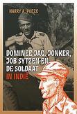 Dominee Jac. Jonker, Job...