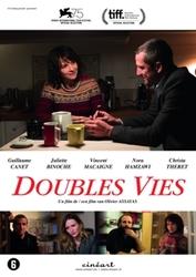 Olivier Assayas - Doubles Vies, (DVD)