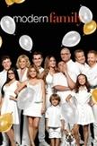 Modern family - Seizoen 9,...