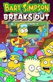 Bart Simpson - Breaks Out