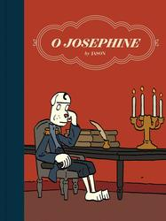 O Josephine!