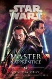 Master and Apprentice (Star...