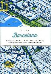 Citix60: Barcelona: 60...