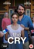 The Cry - Seizoen 1, (DVD)