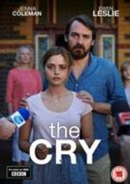 The Cry - Seizoen 1, (DVD) FitzGerald, Helen, DVDNL