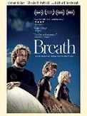 Breath, (DVD)