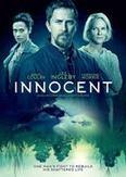 Innocent - Seizoen 1, (DVD)