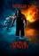 Victor Crowley (Hatchet4) , (DVD)