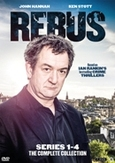 Rebus - Complete...
