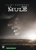 The mule, (DVD)