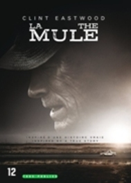The mule, (DVD) DVDNL