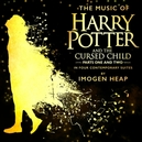 MUSIC OF HARRY POTTER.. .....