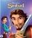 Sinbad - Legende van de zeven zeeën , (Blu-Ray)