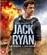Jack Ryan - Seizoen 1, (Blu-Ray)