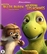 Over the hedge, (Blu-Ray)