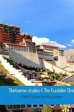 Tibetaanse studies & The...