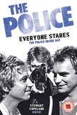 The Police - Everyone...