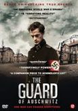 The guard of Auschwitz, (DVD)