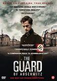 The guard of Auschwitz, (DVD)