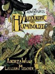 The Adventures of Alexander...