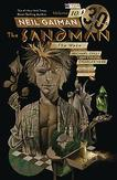 Sandman Volume 10: The Wake...