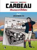 Carbeau 3 - Grosser...