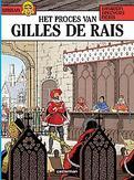 TRISTAN 17. DE LIJDENSWEG VAN GILLES DE RAIS