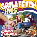 GRILLFETEN HITS VOL.1