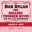 ROLLING THUNDER..-BOX SET...