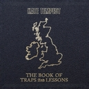 BOOKS OF TRAPS & LESSONS .....