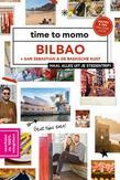 Bilbao, San Sebastián & de...