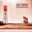 LOST WAVES